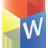 Widget Press Logo